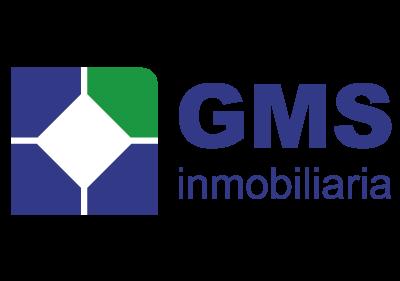 Community Manager en GMS Inmobiliaria