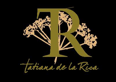 Marketing digital en Tatiana de la Rica