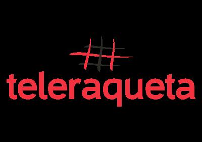 Marketing digital en Teleraqueta